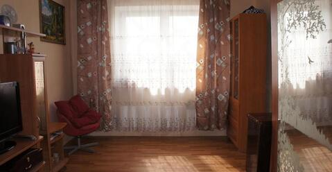 Продажа квартиры, м. Международная, Ул. Белы Куна - Фото 5