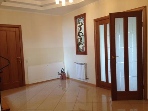 Продажа Дома 248 кв.м, 7 км. от МКАД, в Новой Москве, д. Макарово - Фото 5