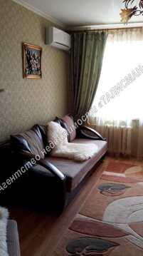 Продается 1 к.кв. с мебелью в р-не Русского поля - Фото 5