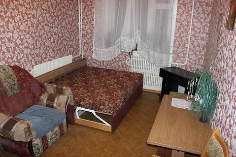 Сдаю 3 комнатную квартиру улучшенной планировки по ул.Труда - Фото 4
