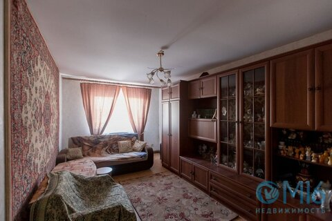 Объявление №42072875: Продаю 2 комн. квартиру. Пушкин, Сапёрная улица, 52,