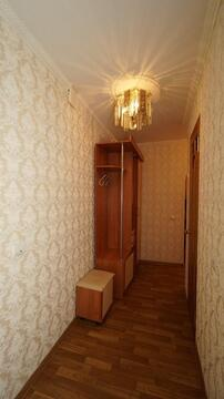 Видовая Однокомнатная Квартира с Капитальным ремонтом и мебелью. - Фото 2
