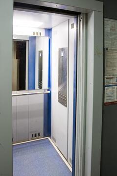2 комнатная квартира, метро Маяковская - Фото 2