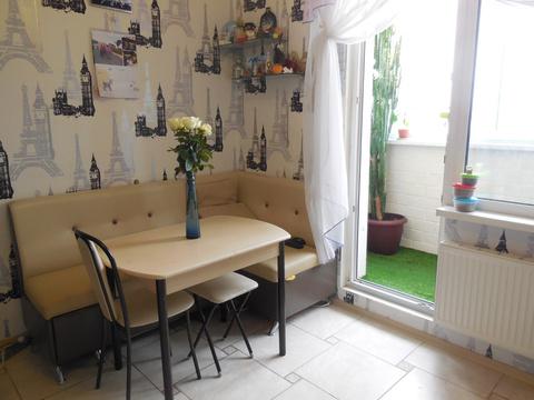 Объявление №41917062: Продаю 2 комн. квартиру. Парголово, Юкковское ш., 14, к.5,