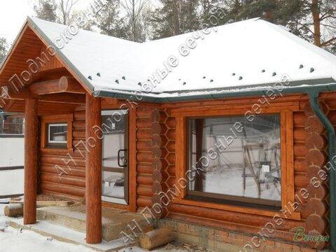 Осташковское ш. 7 км от МКАД, Беляниново, Коттедж 150 кв. м - Фото 3