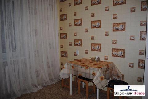 Светлая, уютная квартира города Воронежа - Фото 4