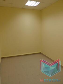 Советская 3, 83 кв.м, 1 этаж с отдельным входом - Фото 3