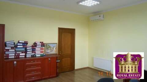 Сдам офисное помещение 200 м2 в центре ул. Самокиша - Фото 2