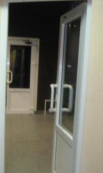 Продажа помещения свободного назначение с быстрой окупаемостью - Фото 2