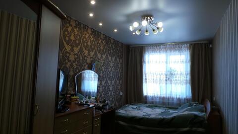 2 250 000 Руб., Продажа, Купить квартиру в Кемерово по недорогой цене, ID объекта - 314734748 - Фото 1