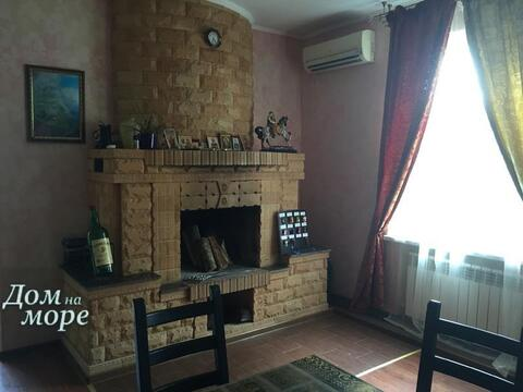 Гостевой дом в Ольгинке на Черном море - Фото 2