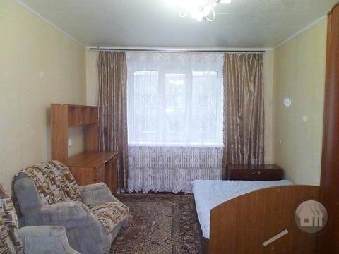 Продается комната с ок, ул. Заводская - Фото 2