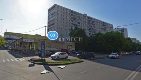 Продажа квартиры, Ул. Смольная - Фото 1