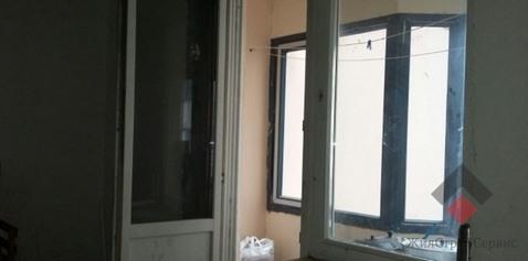 3-х комнатная квартира в Одинцово, Чистяковой 42, за 6100000 - Фото 5