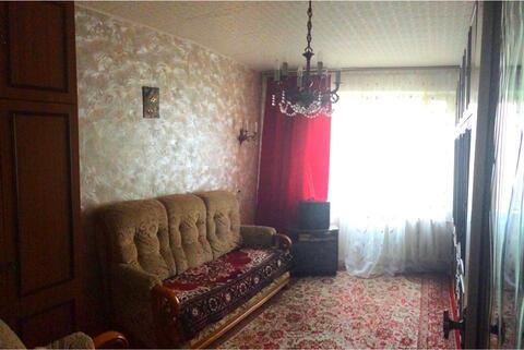 2-комнатная квартира с огромной лоджией - Фото 4