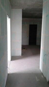 3-к квартира в новостройке - Фото 5