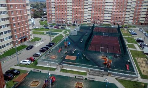 Продам 2- х комнатную квартиру в Новой Москве - Фото 1