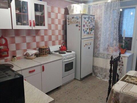 Продажа 2-комнатной квартиры, 60.4 м2, Романа Ердякова, д. 23к5, к. . - Фото 2
