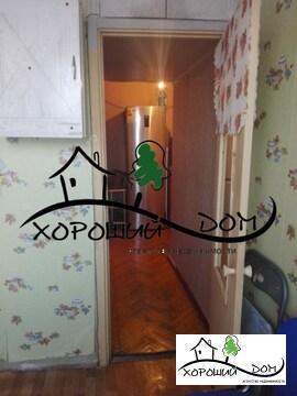 Продам 2-ную квартиру Зеленоград корп 918 Один взрослый собственник - Фото 4
