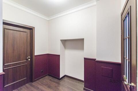 Продам офисное помещение, Добролюбова, 2д - Фото 3