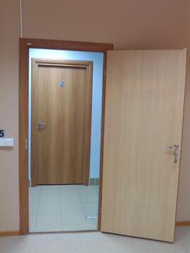"Офисное помещение 14 метров напротив магазина ""Лента"". - Фото 1"