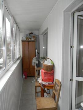 Однокомнатная квартирв в престижном районе киностудии Мосфильм. - Фото 4
