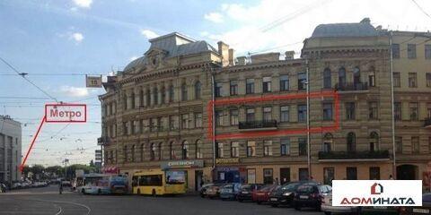Продажа квартиры, м. Площадь Ленина, Финский пер. - Фото 5