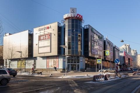 Аренда в трк большой магазин бытовой техники или др. после Техносилы. - Фото 4