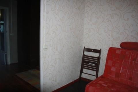Жилой домв черте г. Киржач - Фото 2