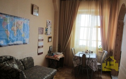 Просторная квартира в центре города. - Фото 3