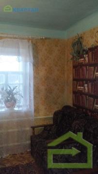 Дом в Стрелецком - Фото 1