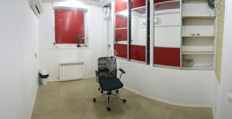 Продам нежилое помещение на бульваре Старшинова, Феодосия - Фото 1