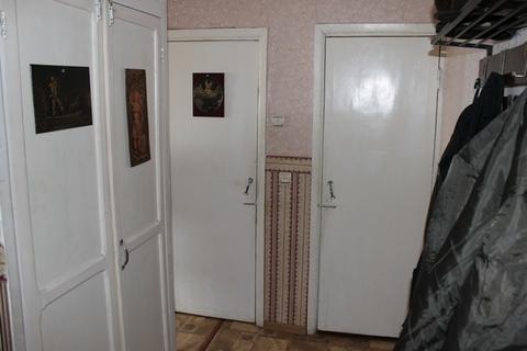 Продаю однокомнатную квартиру в Кимрском районе, д. Титово, - Фото 3