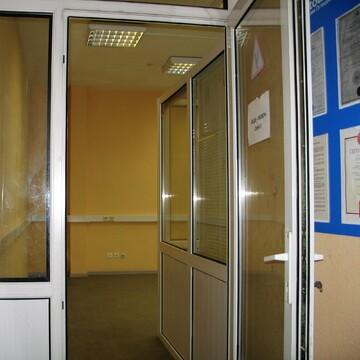 Офис 34м в центре - Фото 5