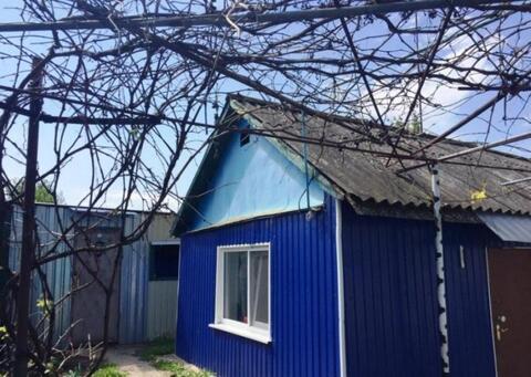 Продажа дома, Косилово, Грайворонский район, Село Косилово - Фото 5