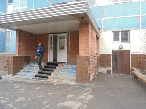 Продам офис 19м2 ул.Чагинская д.4, стр.13 - Фото 4