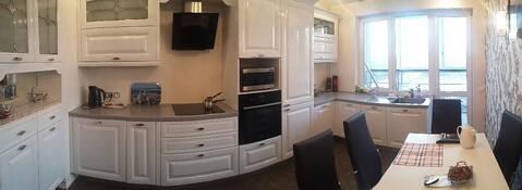 Отличная четырехкомнатная квартира на Белинского 111 - Фото 5