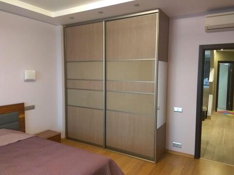 Шикарная 4-комнатая в Царицино - Фото 5