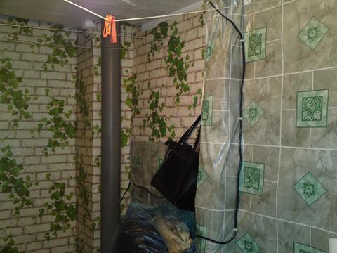 1-комнатная квартира, 40 метров, Городской парк - Фото 4
