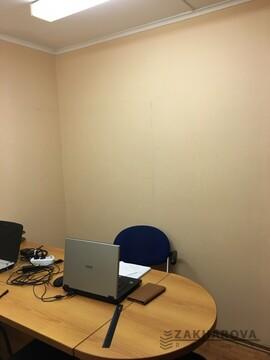 Сдается офис 19 кв.м. - Фото 2