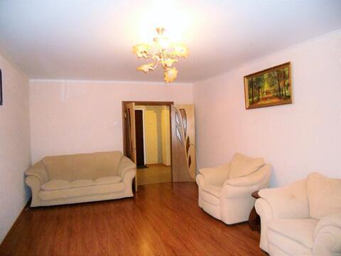Сдаем двухкомнатную квартиру в Московском. Большие метражи. Длительно - Фото 5