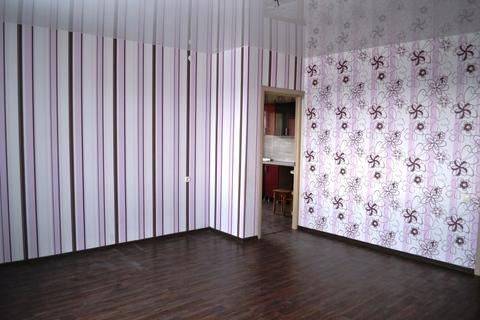 Продам 1-к квартиру 46кв/м с ремонтом - Фото 4