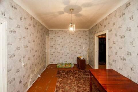 Продам 2-комн. кв. 39.9 кв.м. Тюмень, Пржевальского - Фото 3