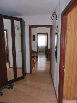 Продам 4-комнатную квартиру с ремонтом на Площади Декабристов - Фото 3