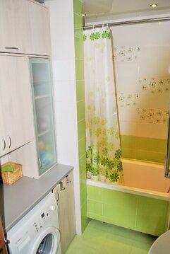 2-х комнатная квартира 21 век Курская 72 кв.м. с хорошим ремонтом - Фото 4