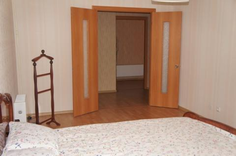 Квартира посуточно г.Екатеринбург - Фото 3
