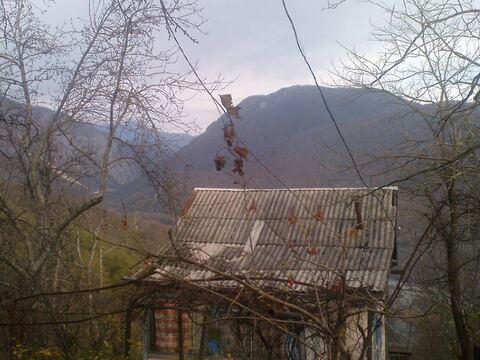 Участок 10 соток на Галицино цена всего 800тыс руб за участок - Фото 4