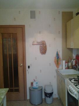 3 квартира Техническая 28 - Фото 2