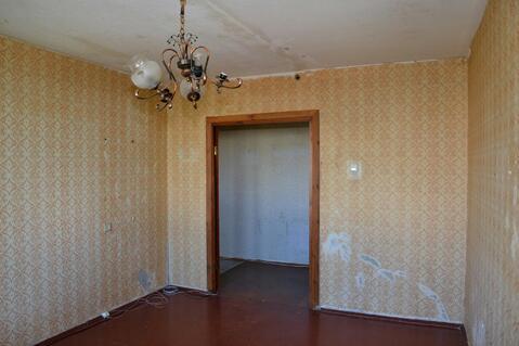 Трехкомнатная квартира по пр-т Московский - Фото 5