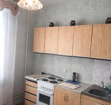 Продам 1 комнатную квартиру в Подольске - Фото 5